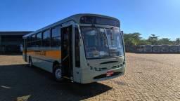Ônibus 44 Lugares.