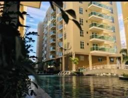 Cod: FRLO10001 - Condomínio Connect - Loft Studio 1 quarto, 35 m², Taquara, RJ
