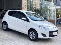 Fiat/ Palio 1.4 Attractive