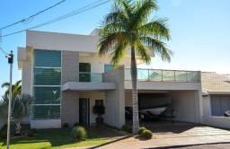 Casa a Venda - Condominio Porto Ingá - Porto Rico Paraná