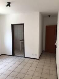 Apartamento com um quarto no Centro