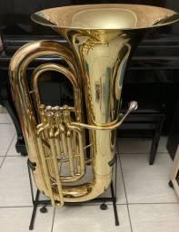 PROMOÇÃO Tuba Weril J981 ZERO