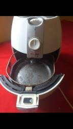 Airfyre Fritadeira elétrica