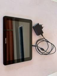 Tablet Positivo ypy L1050