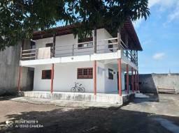 Excelente casa na santa Amélia