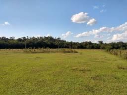 Condomínio rural para lazer em Lindolfo Collor. T39