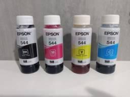 Tinta para impressora Epson L3110