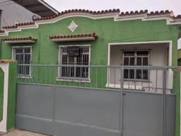 Título do anúncio: Alugo casa em Marechal Hermes