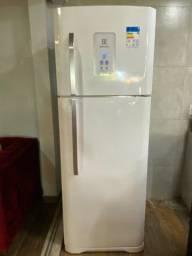Geladeira Electrolux Free Duplex 464 Litros