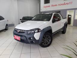 Fiat Strada CE Adventure