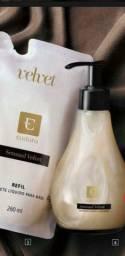 Vende_Se produtos Eudora