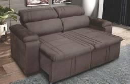Sofá 2metros