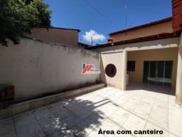 Casa de 3 quartos no Jardim São Luís