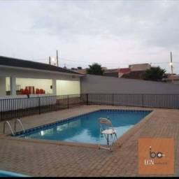 Título do anúncio: Casa com 1 dormitório à venda, 120 m² por R$ 368.000,00 - Jardim Interlagos - Arapongas/PR