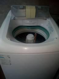 Máquina de lavar roupa cônsul 11 kl valor 700