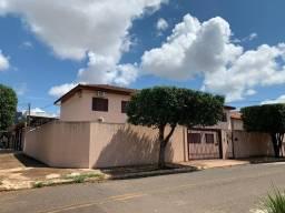 Apartamento na Avenida Bom Pastor