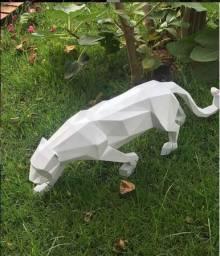 Peças Decorativas 3D (impressão 3D)