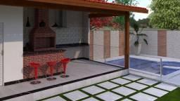 3D Áreas de Lazer - Maquete Eletrônica *Primus Engenharia e Design*