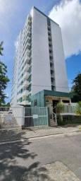 Título do anúncio: Ap. no EcoLife Residence, Projetado, andar alto, Sul, com 2 quartos (sendo 1 suíte)