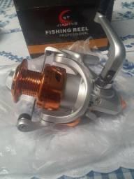 Monilete de pesca  novo