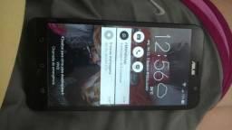 Zenfone Asus go live