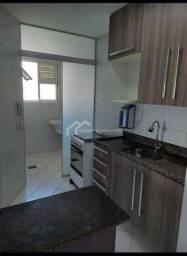 Título do anúncio: Apartamento, 2 quartos suítes, Flamboyant, Campos dos Goytacazes - RJ