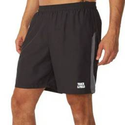 Short masculino Track&Field