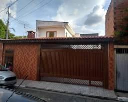 LP - Imóveis em Campo Grande