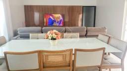 Casa com 4 dormitórios à venda, 252 m² por R$ 1.150.000,00 - Condominio Solar Do Bosque -