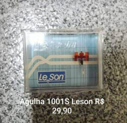 Agulha 1001S Leson