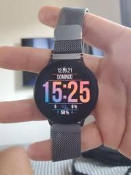 Título do anúncio: Samsung Galaxy Active 2 LTE 44mm