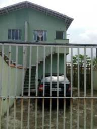 Casa em itanhaém sobreposta oportunidade de comprar sua casa na praia