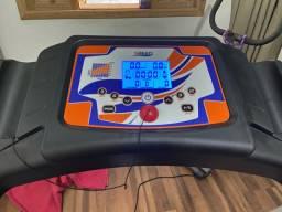 Esteira Dream Fitness Speed 2.5