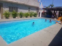 Espaço para festas Infantis, Batizados e de Igreja em Irajá