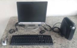 Acessórios Desktop. (Leia a descrição)