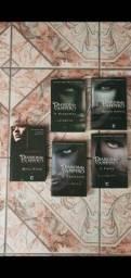 Livros Diversos - Em Bom Estado.