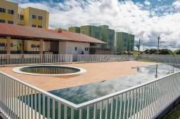 (2399 FL) Apartamento Padrão na Zona Sudeste