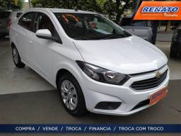 PRISMA 2017/2017 1.4 MPFI LT 8V FLEX 4P MANUAL