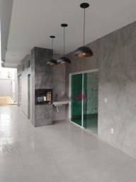 Casa à venda, 134 m² por R$ 530.000,00 - Plano Diretor Sul - Palmas/TO