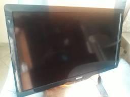 Tv 32 philips Lcd
