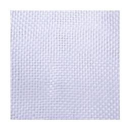 Fibra tecido Importada - 110g m2
