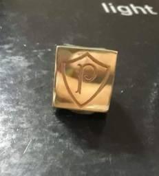 anéis personalizados