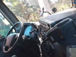 PX com antena 1000