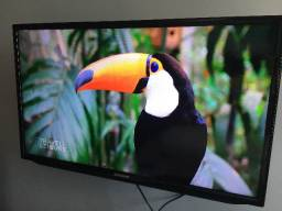 "TV Samsung 32"" Full HD 3D"