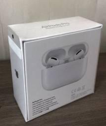 Airpods Pro Apple (Novo) Produto Original