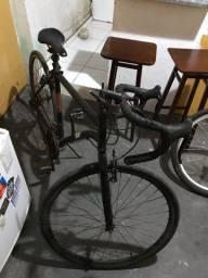 Bike Speed Aluminio
