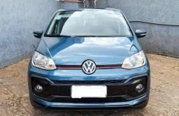Título do anúncio: Volkswagen Up! 1.0 Tsi Move Flex