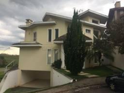 LC: Belissima Casa Locação e Venda - Residencial Altos da Serra V