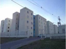 Apartamento Restinga em Condomínio com Piscina