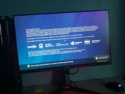 Monitor Gamer 24? AOC G2